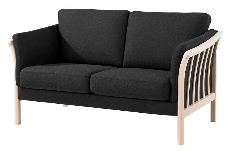 udstillingsmodeller møbler