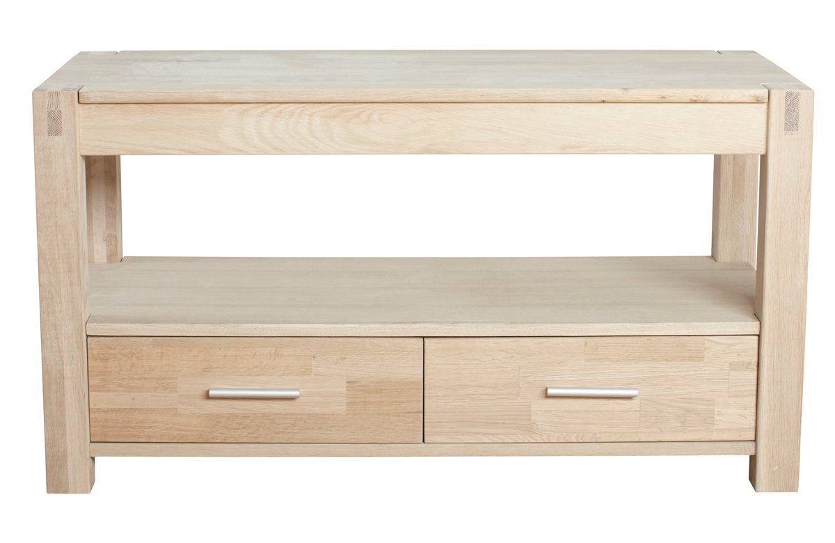 texas tv bord danbo m bler aarhus. Black Bedroom Furniture Sets. Home Design Ideas