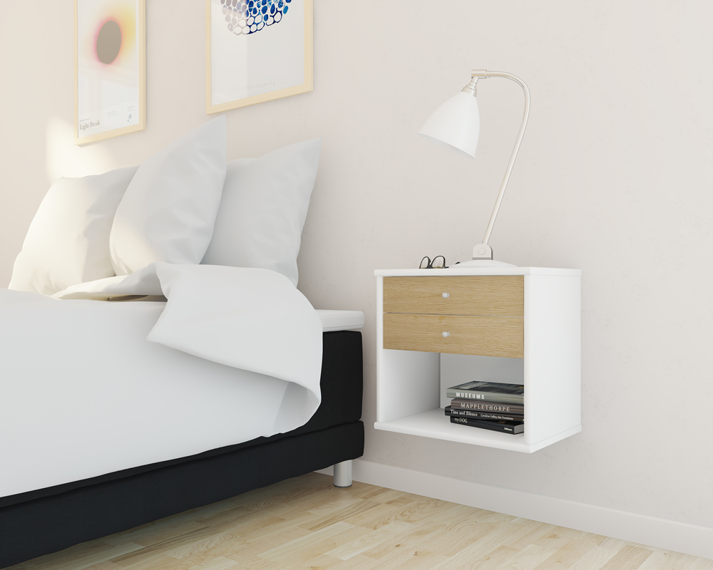 Billige Mobler Aarhus ~ Hjemme Design og M?bler Ideer